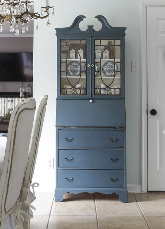 Miss mustard seeds parents and mustard on pinterest for Homestead furniture wax