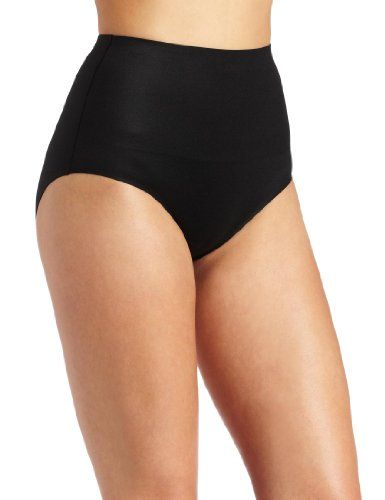 Wacoal Women`s Sensational Smoothing Shape Brief