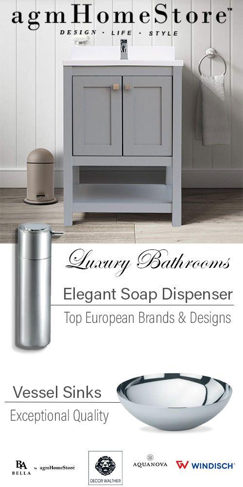 Pin On Bathroom Ideas Designs
