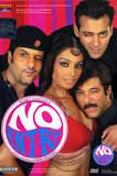 No Entry Full Movie (2005) HD | Watch Online Movies