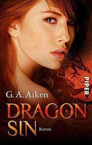Dragon Sin: Roman (Dragon-Reihe, Band 5) von G. A. Aiken und weiteren, http://www.amazon.de/dp/B008O6IHVG/ref=cm_sw_r_pi_dp_y8npwb124M9JY