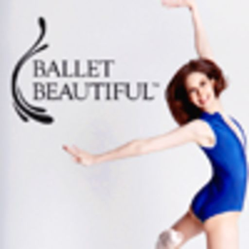 A list of Ballet Beautiful Exercises, categorized by the body part they help tone, and then in alphabetical order. Arms (shoulders, back, etc.) Ballet Beautiful...
