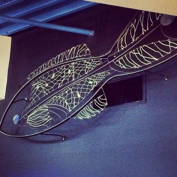 Have you heard? Tin Fish is now open year-round! #tinfish #tinfishscs #stclairshores #nauticalmile #jeffersonbeachmarina #boating #lakestclair #marina