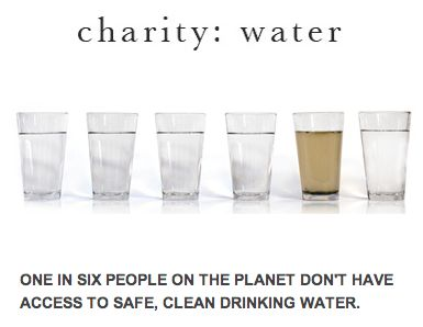 clean drinking water facts - photo #10