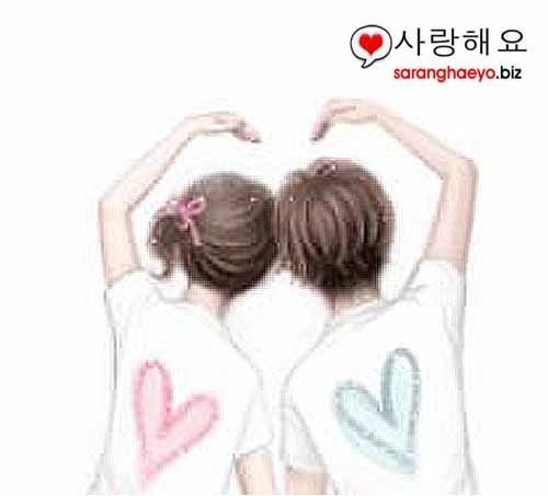 Paling Keren 30 Gambar Kartun Keren Terbaru 2018 Koleksi Gambar Gambar Animasi Kartun Romantis Korea Terbaru Download Gambar Romantis Gambar Kartun Kartun