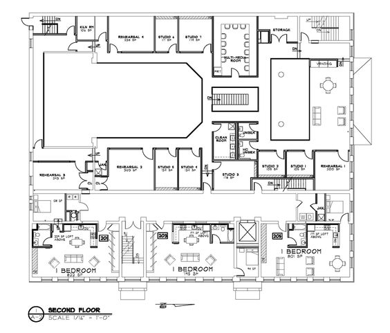 Floor Plans The Barn Albany Barn Inc Event Barns