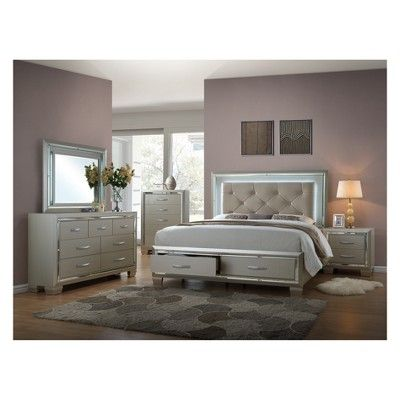 Pin By Hip Granny On Beds With Images Bedroom Furniture Sets
