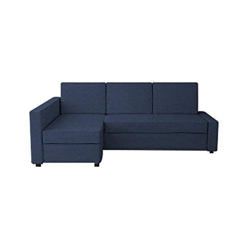 TLYESD Friheten Slipcover for The Ikea Friheten With Chaise ...