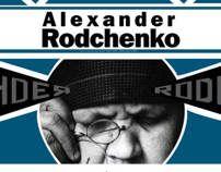 PERIODICO by ALFONSO ALVAREZ, via Behance