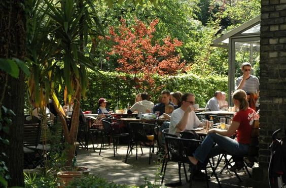 kuhles wohnzimmer cafe karlsruhe erhebung bild der afecfacccdeba corporate design outdoor patios