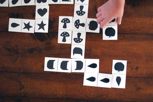 3-printable-dominoes
