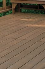 Pinterest the world s catalog of ideas for Exterior wood stain flood