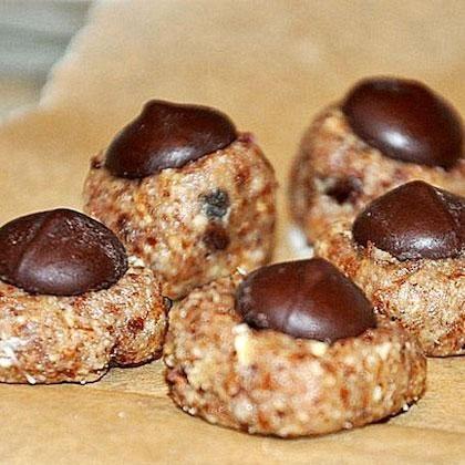 11 Gluten-Free Dessert Recipes