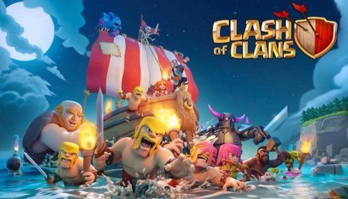 site de rencontre clash of clan rencontre homme riche casablanca
