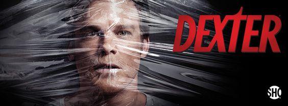 9 Reasons To Make 'Dexter' Your Next Netflix Addiction