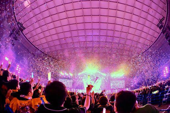 バンドリ! BanG Dream! 公式(@bang_dream_info)さん | Twitter
