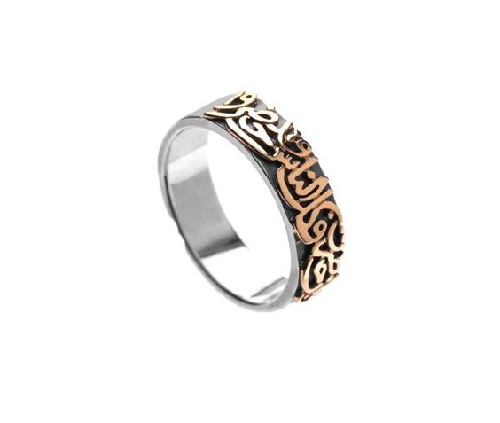 Azza-Fahmy-...And-when-you-are-here-the-whole-world-is-wih-me-AED1400-@-Bloomingdales-Dubai-6.jpg (709×600)