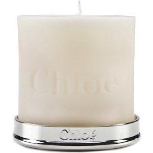 Chloé Perfume Candle - I love the perfume so much I had to stock up on it and this candle ( not available in my country :((((  ) would be a great gift :)