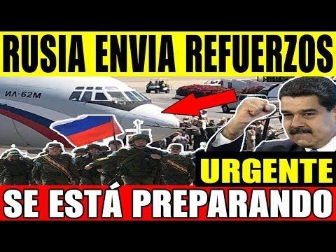 Pin En Noticias De Venezuela