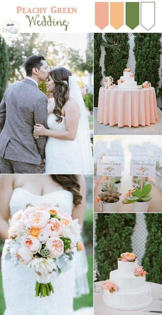 Vintage Romantic Wedding by Dear Darling Photography – KnotsVilla