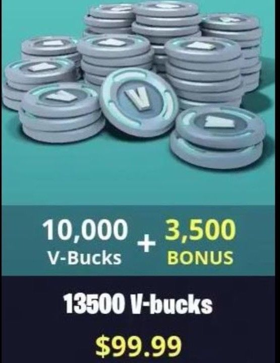 Fortnite 10 000 V Bucks Cheap Price Fortnite 10 Things Cheap Prices Submitted 1 year ago by tinytimothy22elite agentm. fortnite 10 000 v bucks cheap price