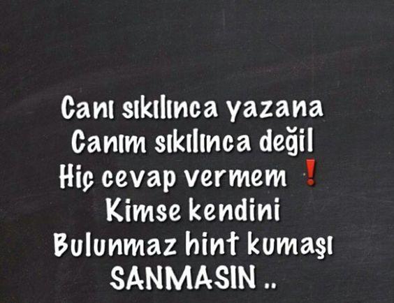 sanmasin :)