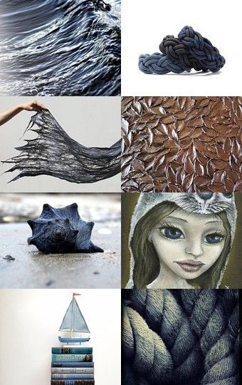 DriFtinG by Pascale on Etsy--Pinned with TreasuryPin.com