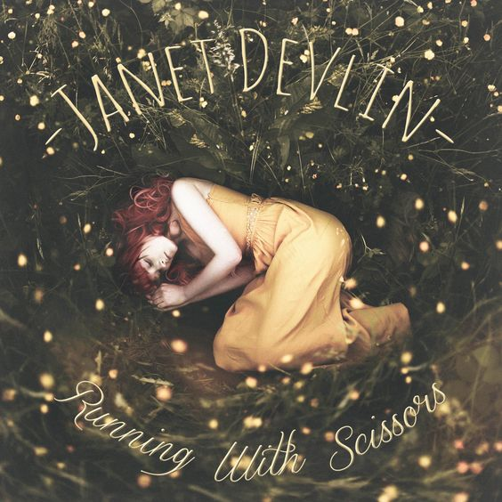 Running+With+Scissors+–+Janet+Devlin+Review