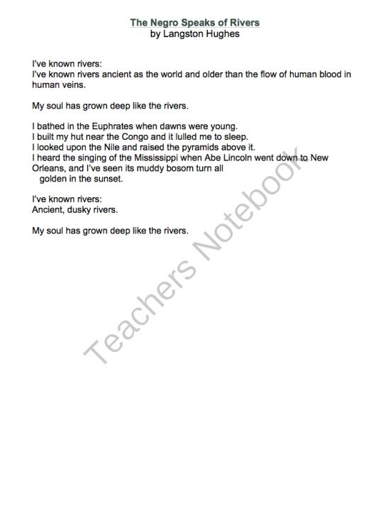 what is analysis essay