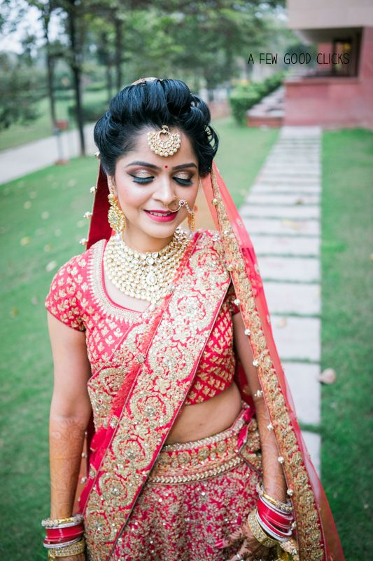 50 Ideas For Lifestyle Indian Wedding Photography A Few Good Clicks Beautiful Indian Brides Wedding Photography Indian Wedding Photography