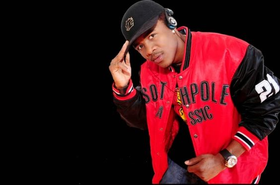 Jogoomtundu blogsport: HAWA NDIO MASATAA WA KIKE WALIO KIRI KUTOKA NA ALI...