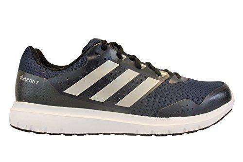 adidas PERFORMANCE duramo 7 m Running-/Sportschuhe Herren, blau/weiß, EU 49 1/3 (UK13.5)(US14) - http://on-line-kaufen.de/adidas/49-1-3-eu-adidas-duramo-7-m-herren-laufschuhe-2