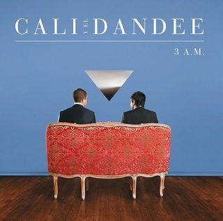 Descargar:Cali y El Dandee - 3 AM (2012) (MF) | • Descargar Gratis En MuyMusica.com