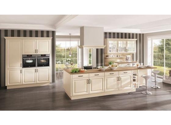 Kuchyne Na Miru Chicago Koupit Online Mobelix Modern Kitchen Design Cottage Style Kitchen German Kitchen