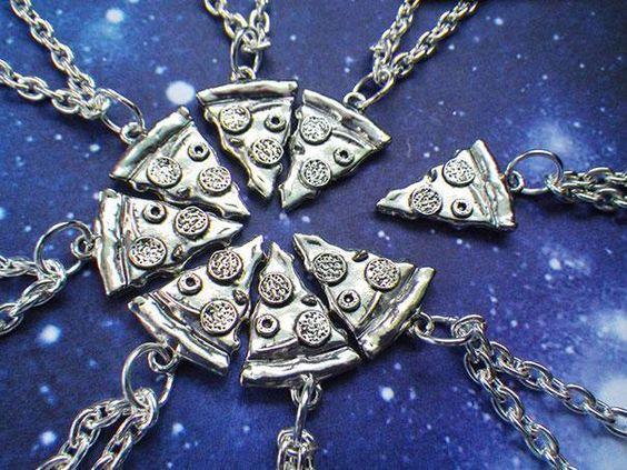 creative-necklaces-2-1