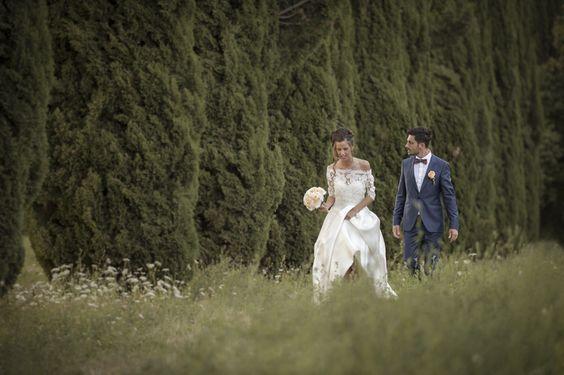 Fotografo matrimonio | Servizi fotografici, fotografia di matrimonio