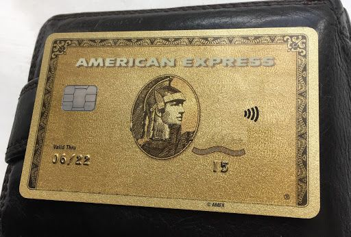 Amex Rewards Today I Ll Go Over The Strategies You Should Consider When It Comes Time To P Amex Rewards American Express Business American Express Credit Card