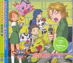 original digimon - Google Search