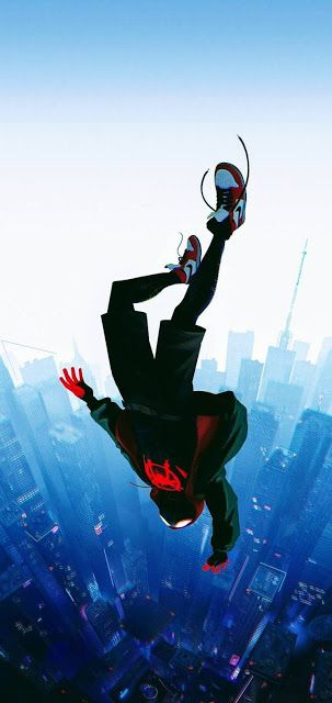 Los Mejores Fondos De Pantallas De Spider Man El Hombre Araña Fotos De Spiderman Magníficos Fondos De Comic