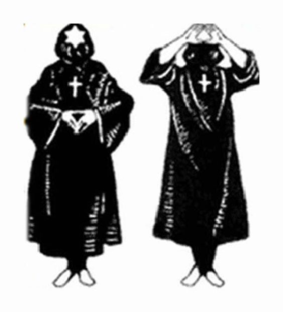 """What They want to tell us !? The Occult Of The Freemason """"Sign Of  Pyramid Gesture among the Powerful """""""