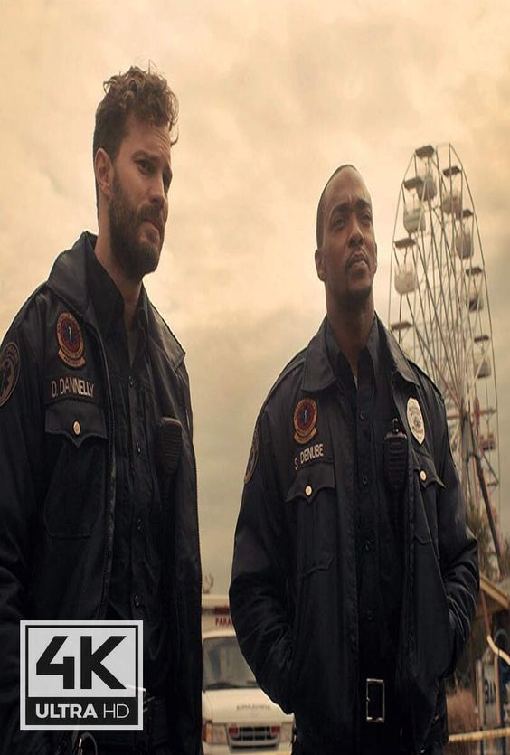 4k Ultra Hd Synchronic 2019 Watch Download Synchronic 2019 In 2020 Jamie Dornan Anthony Mackie Movies