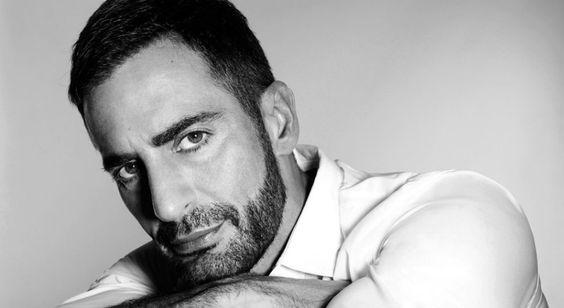 So lebt Modedesigner Marc Jacobs  Lesen Sie mehr: http://wohn-designtrend.de/lebt-modedesigner-marc-jacobs/
