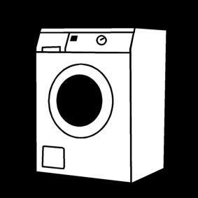 pictogram wasmachine autisme picto s nl alfabetisch