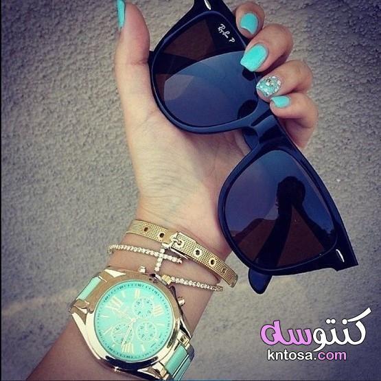 نظارات شمس حريمي موضة 2020 روعة أبرز صيحات نظارات الشمس في صيف 2019 Sunglasses Price New Wayfarer Rayban Sunglasses Aviators