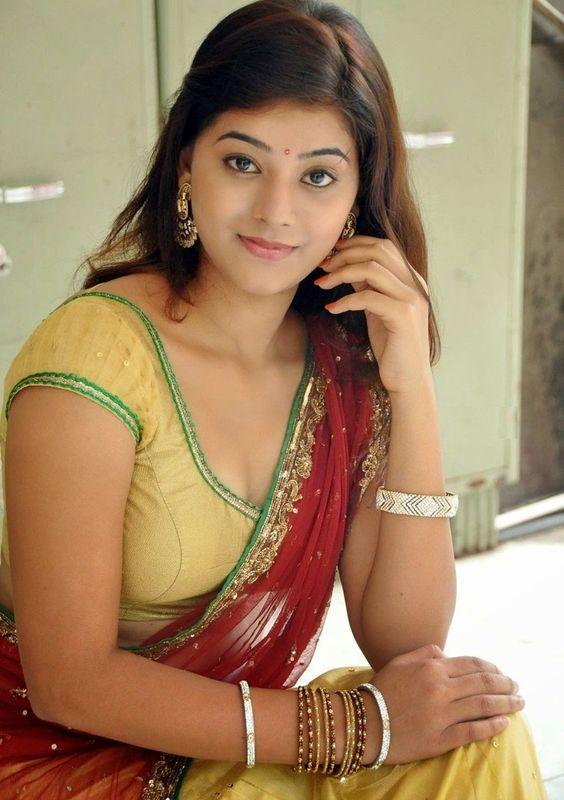 ... Bhauja.com Odia Sex Stories Hindi Sex Stories Chudai Kahani Antarvasna