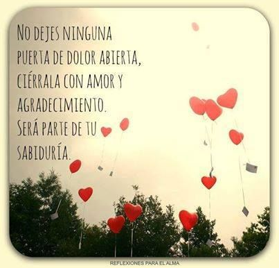 Amor y sabiduria #Amor #sabiduria #amorEterno #ParejasFelices @MatrimoniosFelicesyBendecidos