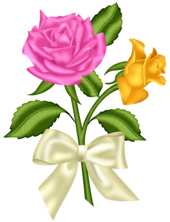 FLOWERS *