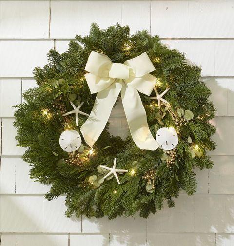 12++ Best christmas wreaths information