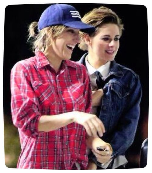 kristen dating alicia Kristen stewart is not single rumor has it that kristen stewart is back with alicia cargile according to inquisitr, kristen took alicia to the cannes film festival, and they were also spotted in a public place kristen and alicia got separated from each other a long time ago is this just a .