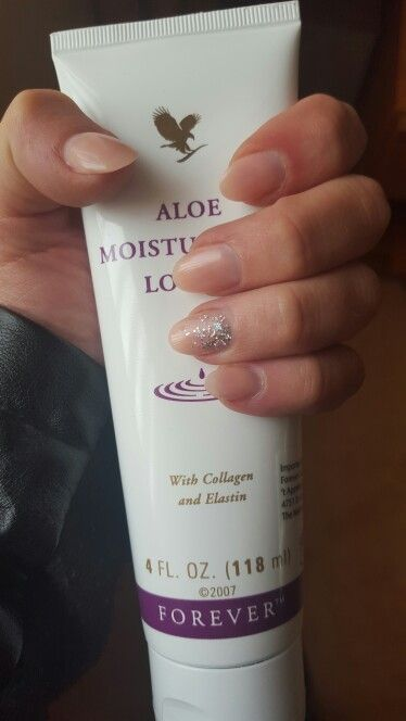 #nails #gorgeous #moisturise